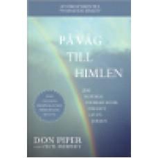 Piper, Don & Murphey, Cecil : På väg till himlen