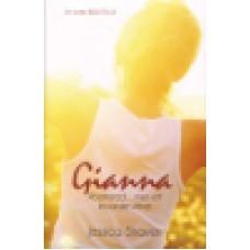 Shaver, Jessica : Gianna