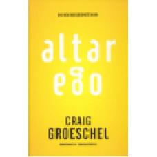 Groeschel, Craig : Altar ego