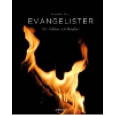 Antologi : Några till evangelister