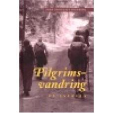 Davidsson Bremborg, Anna : Pilgrimsvandring på svenska