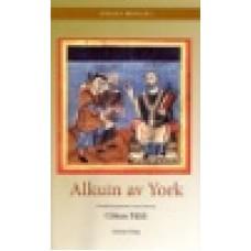 Fäldt, Göran : Alkuin av York