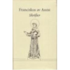 Franciskus av Assisi : Skrifter