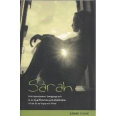 Shaw, Sarah: Sarah