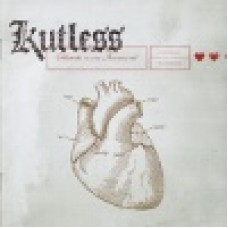 Kutless : Hearts of the innocent