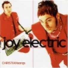 Joy Electric : Christiansongs