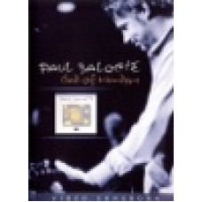 Baloche, Paul : God of wonders - video songbook