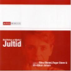 Ekblad, Stina/Storm/Jansson : Berättelser ur Bibeln i jultid