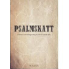 Almkvisth, Alwar : Psalmskatt