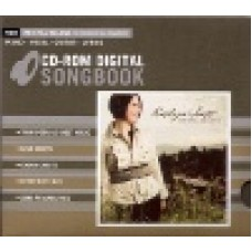 Scott, Kathryn : We still believe - digital songbook