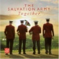Salvation army : Together