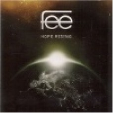 Fee : Hope rising