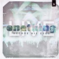 Various - Onething : Before his eyes