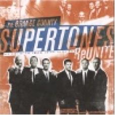 Supertones : Reunite