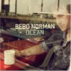 Norman, Bebo : Ocean