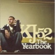 KJ 52 : The yearbook - special edition