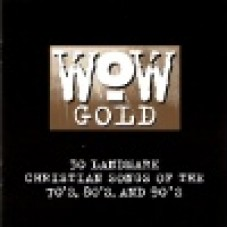 Various - Wow : Wow gold