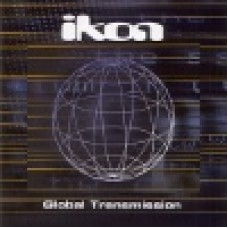 Ikon : Global transmission
