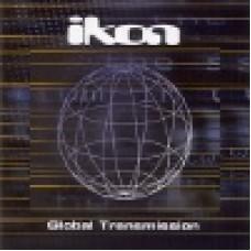 Ikon : Global transmission