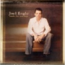 Engle, Joel : Made for worship