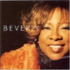 Crawford, Beverly : Beverly