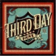 Third day : Move