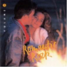 Various : Romantic rock 5/6 (2-CD)