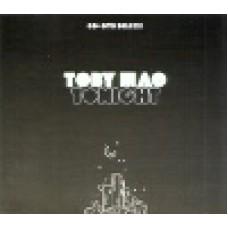 Mac, Toby : Tonight (CD + DVD)