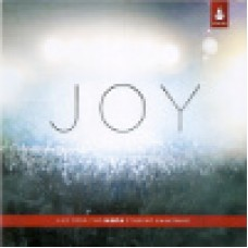 Various : Joy - live from the Ihop student awakening