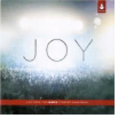 Various : Joy - live from the Ihop student awakening
