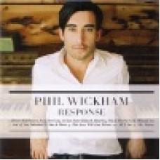 Wickham, Phil : Response