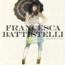 Battistelli, Francesca : Hundred more years