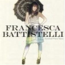 Battistelli, Francesca : Hundred more years