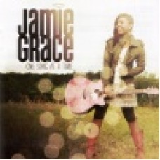 Grace, Jamie : One song at a time