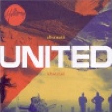 Hillsong united : Aftermath