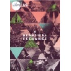 Hillsong : A beautiful exchange (CD + DVD) - Special edition