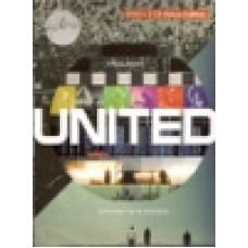 Hillsong united : Live in Miami 2 CD + 1 DVD