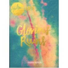 Hillsong : Glorious ruins (spec edition)