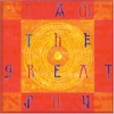 Various : I am the great sun (2-CD)