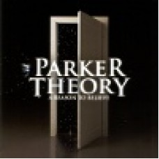 Parker theory : A reason to believe