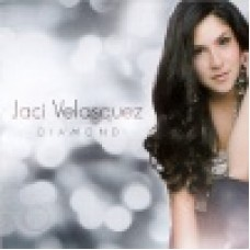 Velasquez, Jaci : Diamond