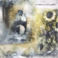 Various : Awesome God - a tribute to Rich Mullins