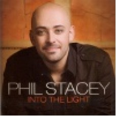 Stacey, Phil : Into the light