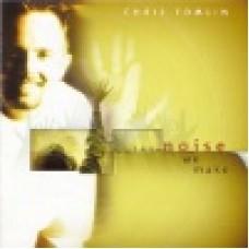 Tomlin, Chris : The noise we make