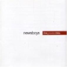 Newsboys : Greatest hits