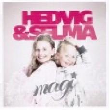 Hedvig & Selma : Magi