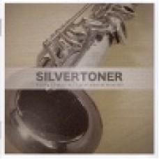 : Silvertoner