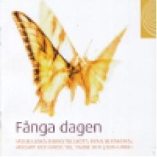 Various : Fånga dagen
