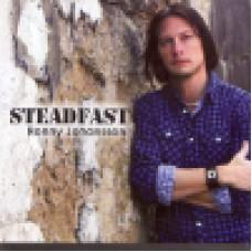 Johansson, Ronny : Steadfast