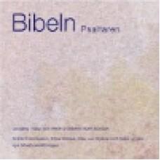 Bibel 2000 : Bibeln - Psaltaren